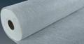 Fiberglass Chopped Strand Mat emulsion