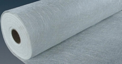 Fiberglass Chopped Strand Mat emulsion/Powder type