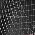 玻璃纖維/滌綸-非織造平鋪網布 1