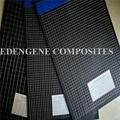 玻璃纖維/滌綸-非織造平鋪網布 2