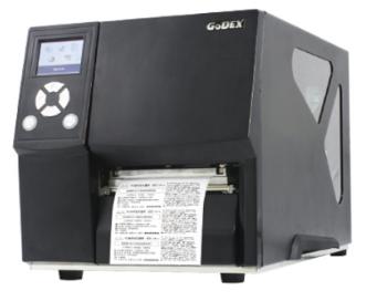 标签打印机 1