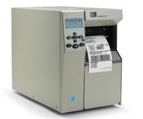 工業條碼打印機