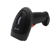 经济型无线扫描枪 1
