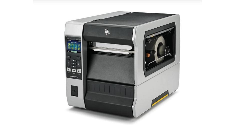 高性能工业打印机 1