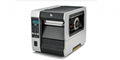 高性能工业打印机