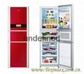冰箱维修 1