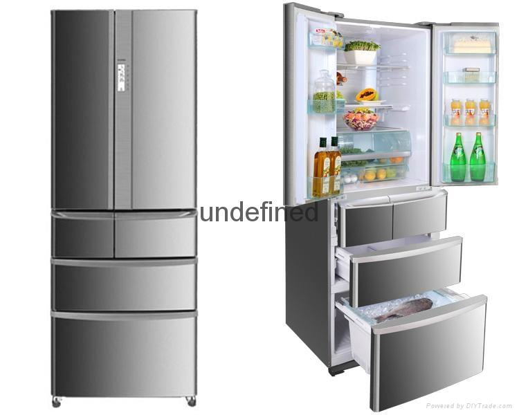 冰箱维修 2