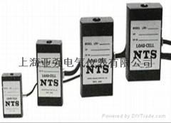 NTS壓力傳感器