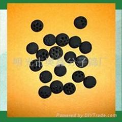 Nickel Catalyst(Special for Ammonia