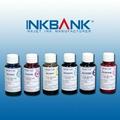抗UV染料專用墨水新品