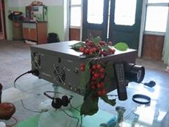 DIY投影機