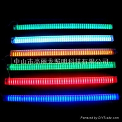 LED数码管