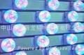 LED點光源酒店別墅裝飾燈橋梁古建築點光源 3