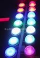 LED點光源酒店別墅裝飾燈橋梁古建築點光源 4