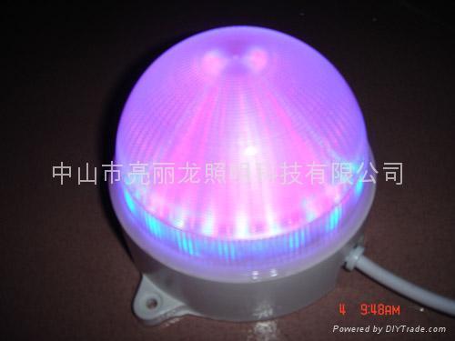 LED裝飾點光源 4