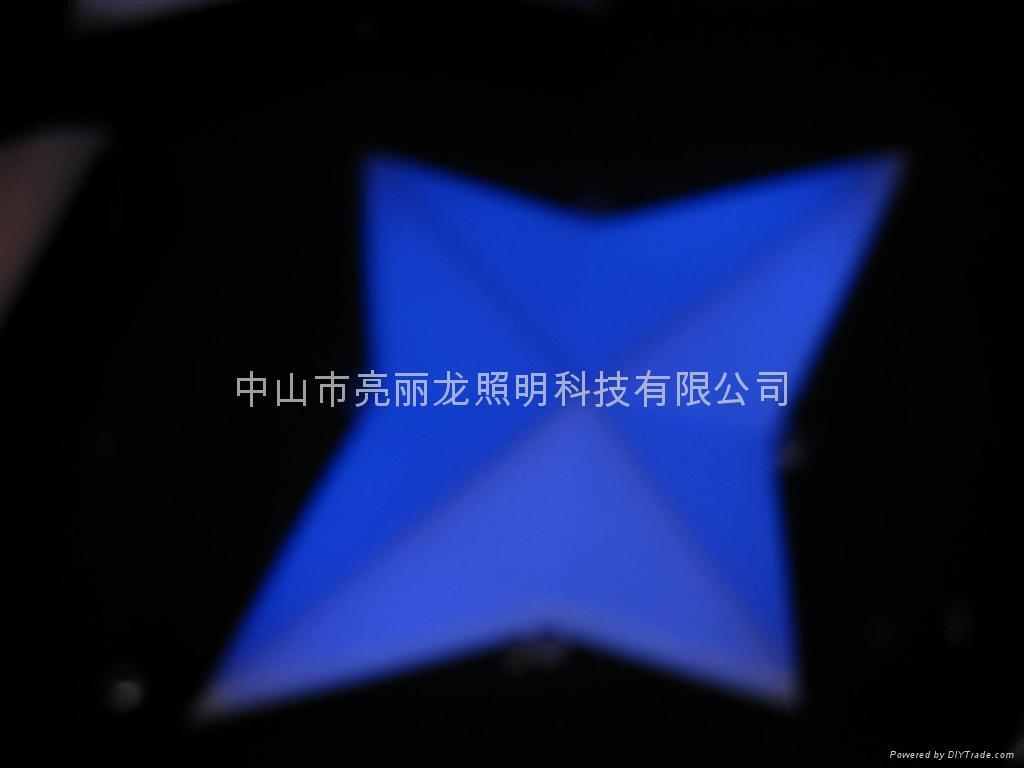 LED裝飾點光源 5