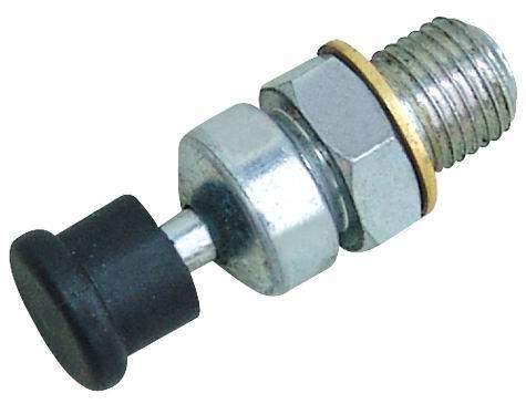 油锯减压阀 1