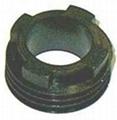 油锯机油泵涡轮 3