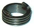 Oil Pump Worm Gear