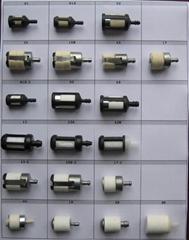油鋸燃油過濾器