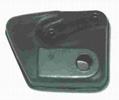 油锯消音器 3