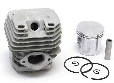 油锯缸体/气缸 1