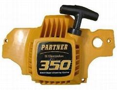 Starter Partner/Poulan