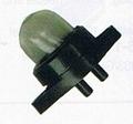 Primer Bulb Walbro 188-513