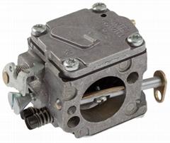 Carburetor Husqvarna 61,