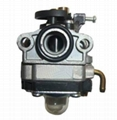 Carburetor HONDA GX31