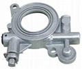 Oil Pump Husqvarna 362, 365, 371, 372, 385, 390