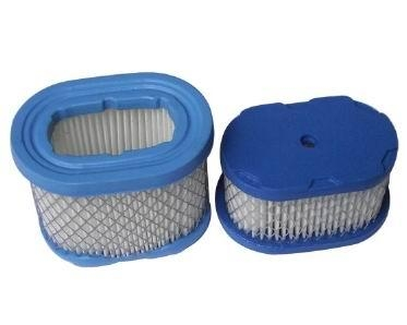 Air Filter Briggs & Stratton 494586, 497725