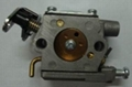 油鋸化油器 1