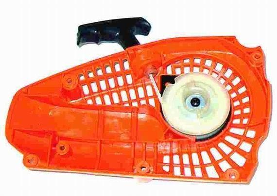 油锯启动器 1