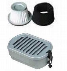Air Filter Robin EY20