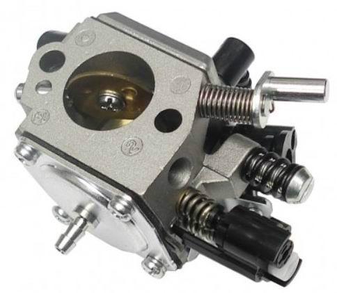 Carburetor Atlas Copco Cobra TT