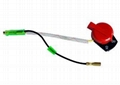 Stop Switch HONDA 36100-ZE1-015 Double Wire