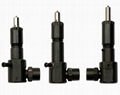 Fuel Injector for Diesel Engine