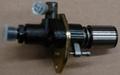Fuel Pump for Diesel Engine