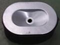 Air Filter Yanmar L100