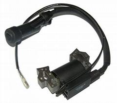 Ignition HONDA GX120-140-160-200-240-270-340-390