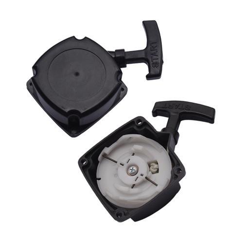 割灌機啟動器 2