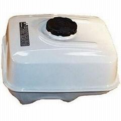 Fuel Tank Honda GX160-200-240-270-340-390