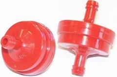 Fuel Filter Briggs & Str