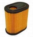 Air Filter Tecumseh 36905