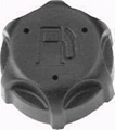 Fuel Cap Briggs & Stratton 497929