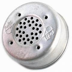 Muffler Briggs & Stratton Lo-Tone Quiet Muffler 394569S