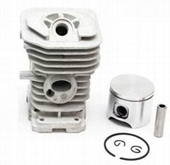 Cylinder Husqvarna 136,137 (38mm) 141,142 (40mm)