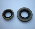 Oil Seal Husqvarna 61,268