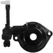 Oil Pump POULAN 530071891